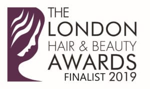 https://www.hairbygabrielle.co.uk/wp-content/uploads/2019/09/Finalist-Logo-LHABA-2019-300x179.jpg