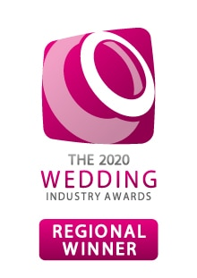 https://www.hairbygabrielle.co.uk/wp-content/uploads/2020/02/weddingawards_badges_regionalwinner_1b.jpg